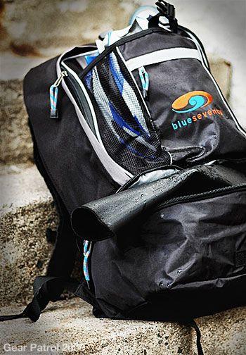 blueseventy-nero-backpack
