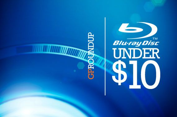 bluray-discs-under-10-dollars