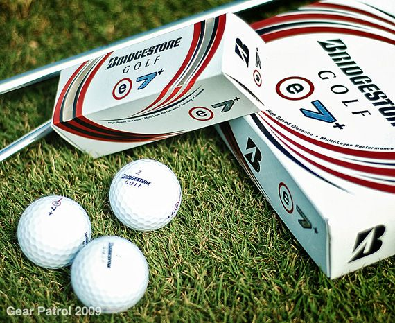 bridgestone-golf-e7-ball-gear-patrol