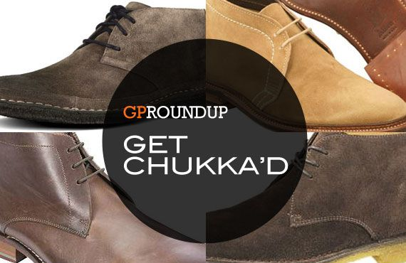 chukka-boot-roundup-gear-patrol