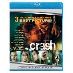 crash_blu_ray