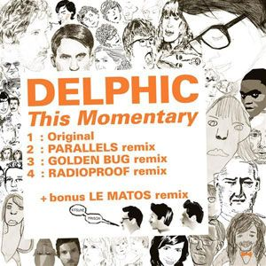 delphic_this_momentary