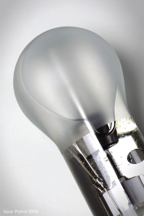 eternaleds-hydralux-4-led-bulb-2