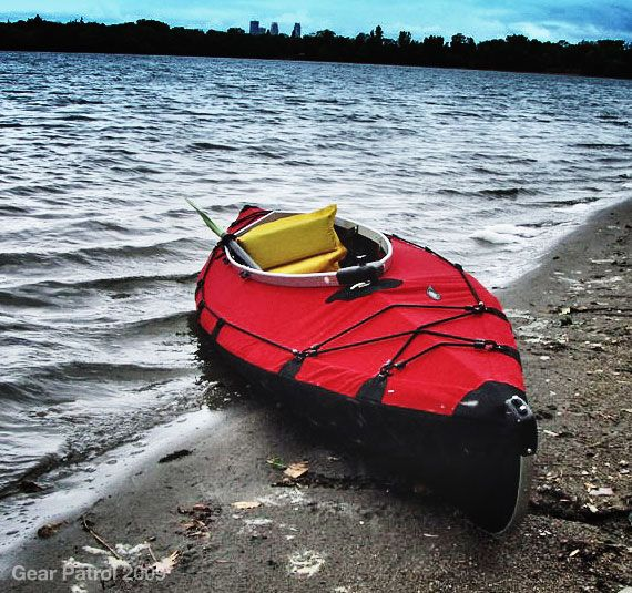 folbot-yukon-folding-kayak