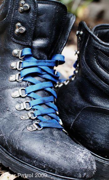 frye-boots-rogan-gear-patrol-2