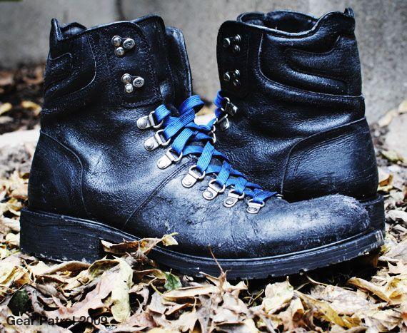 frye-boots-rogan-gear-patrol