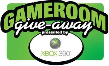 gameroom-giveaway