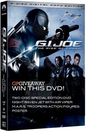 gijoe-dvd-giveaway-gear-patrol