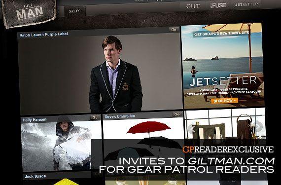 giltman-free-invites-gear-patrol