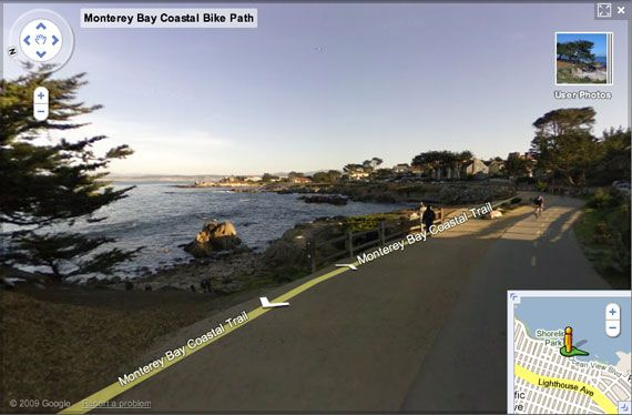 google-maps-street-view-special-collections