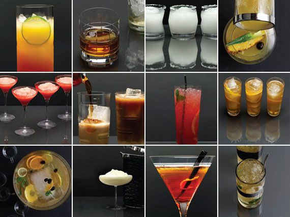 gourmet_cocktails_by_decade