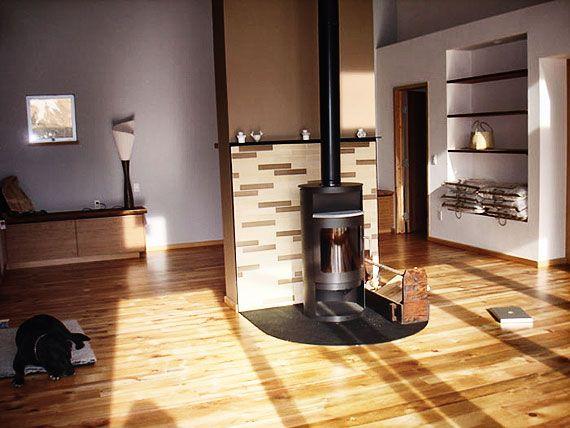 heritage-salvage-white-fir-flooring