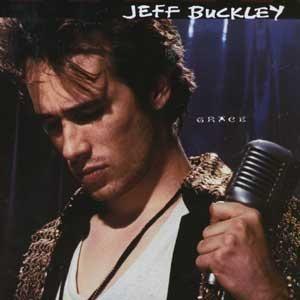 jeff_buckley_last_goodbye1