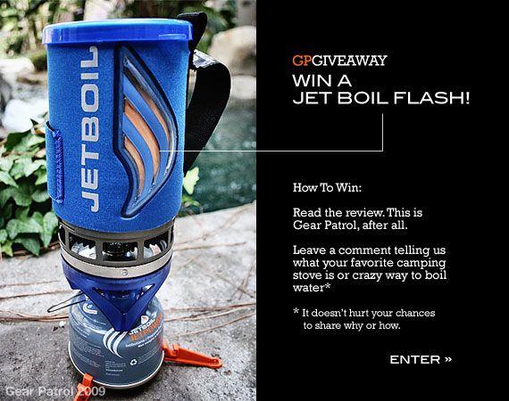 jet-boil-flash-gear-patrol-giveaway1