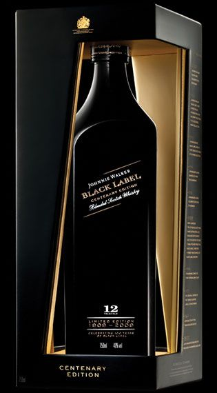 johnnie-walker-black-label-1001