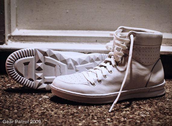 jump-sneakers-1-gear-patrol