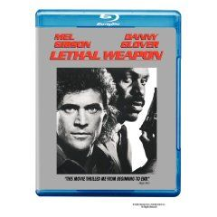 lethal_weapon_bluray