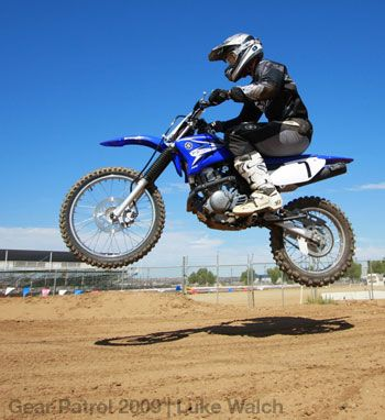 motox-gear-patrol