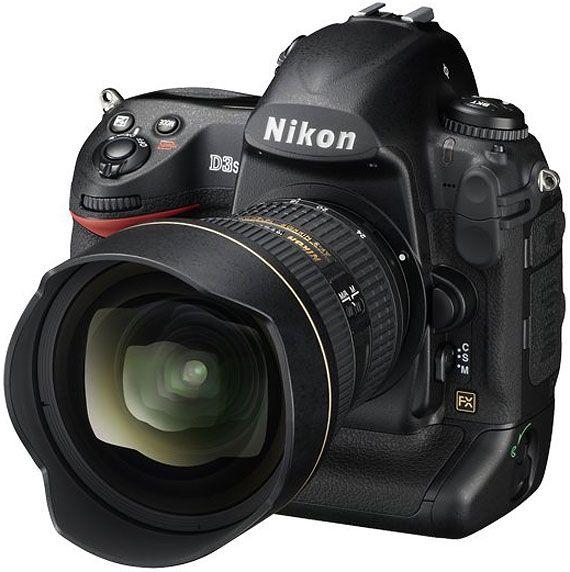 nikon-d3s-angle-gear-patrol