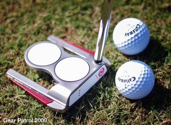 odyssey-golf-white-hot-xg-2-ball-f7-putter-1