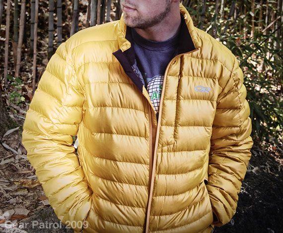 outdoor-research-vest