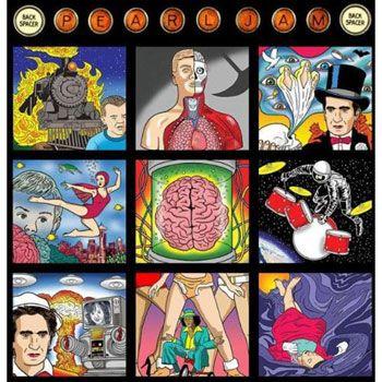 pearl-jam-backspacer-album-cover.jpg