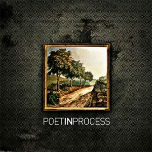 poet-in-process
