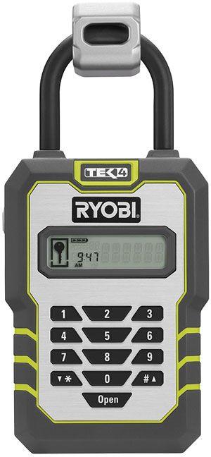 ryobi-tek4-digital-key-safe-lock