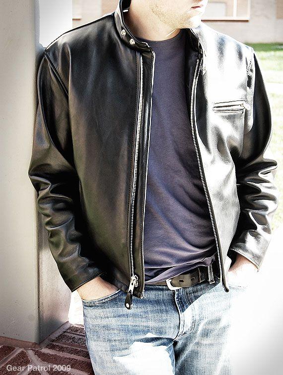 schott-leather-jacket-2-gear-patrol