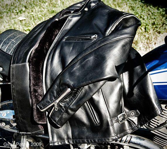 schott-leather-jacket-lead-gear-patrol