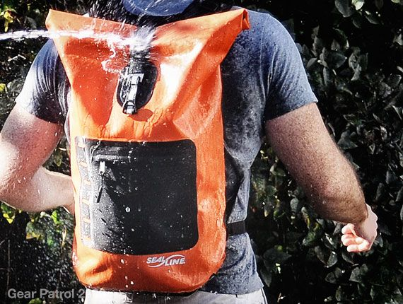 sealline-urban-backpack-water-gear-patrol