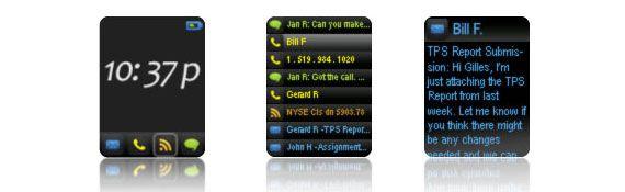 smartwatch_blackberry_inter1