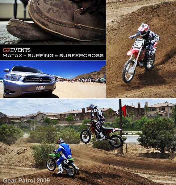 surfercross-gear-patrol-jon-gaffney