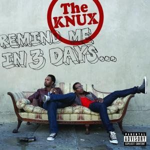 the-knux-remind-me-in-3-days