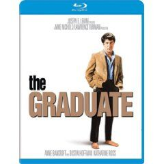 the_graduate_blu_ray