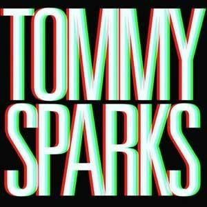 tommy-sparks