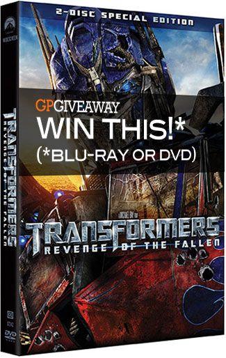 transformers-2-bluray-dvd-box-gear-patrol-giveaway
