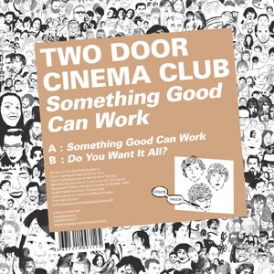 two_door_cinema_club