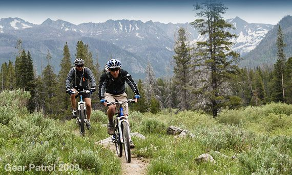 vista-verde-biking