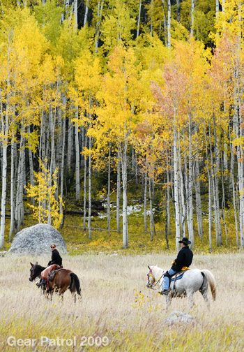 vista-verde-horseback-riding