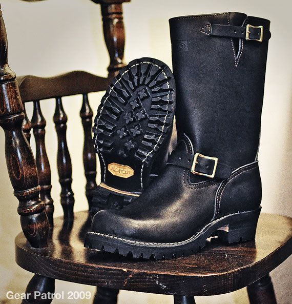 wesco-boss-boots-gear-patrol