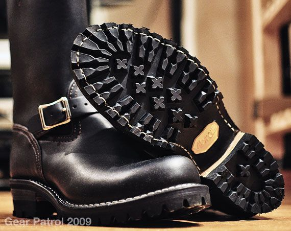 wesco-boss-boots-right-gear-patrol