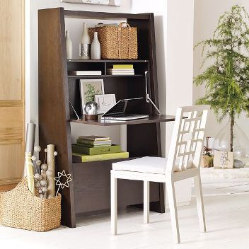 west_elm_bookcase_secretary
