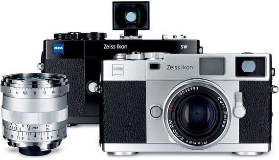 zeiss-ikon-camera-system