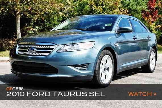 2010-ford-taurus-drive-gear-patrol
