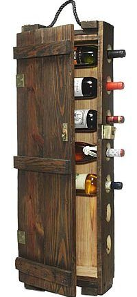 ammunitions_wine_rack1