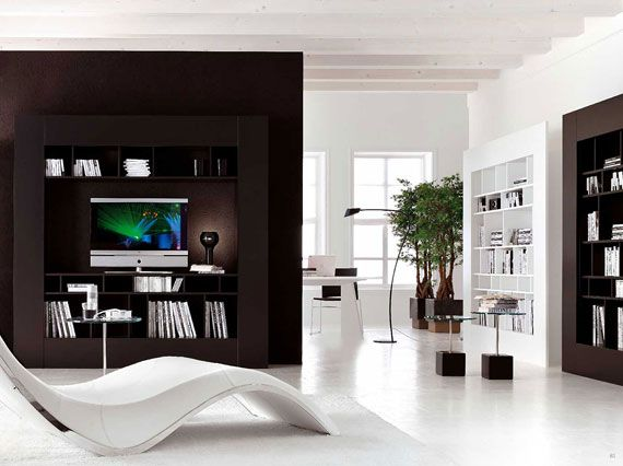 angelo-window-bookcase-cattelan-italia
