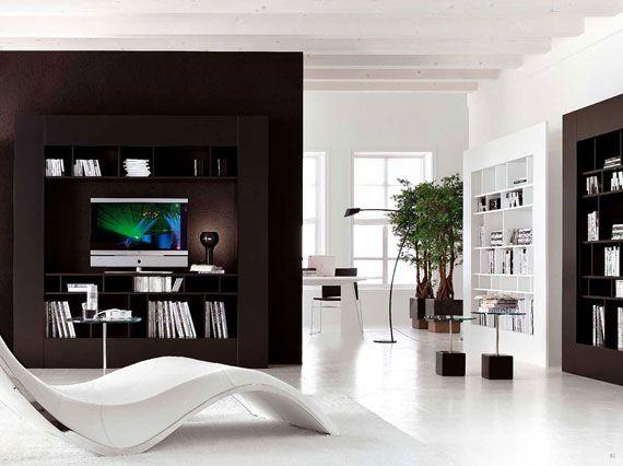 angelo-window-bookcase-cattelan-italia