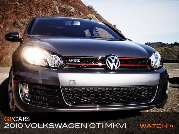 behind-the-wheel-2010-volkswagen-gti-mkvi