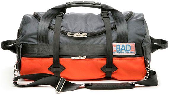 best-american-duffel-bad-gear-patrol
